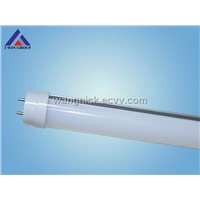 Uni LED Tube Light, T8 Tube Lamp, T5 Tube Light Fixture, Leverage Series