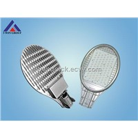 Uni Patented LED Street Light - Solar Street Lamp - Racket Series