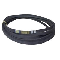 V-Belts/Rubber Belt