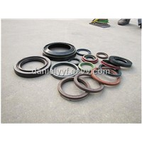 Valve seal for VM/Golf/POLO/Santana/BMW/BENZ