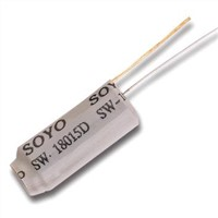 Vibration sensor switch (high sensitive) SW-18015D