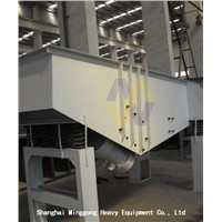 Vibratory Feeder/Vibrating Feeder Manufacturer/Vibrating Feeders