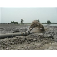 Wear Resistant Mining Pipes