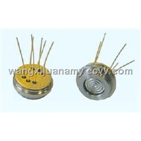 Weldable Pressure Sensors