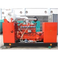 Wholesale - SHENGDONG 20kW Bio gas Generator/ natural gas generator/gas generators