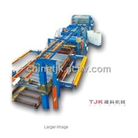 Wire Mesh Welding Machine(2050)
