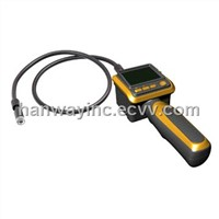 Wired Inspection camera(8806)