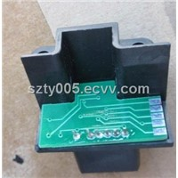 Xerox 5016/5020DN newly updated Drum chip