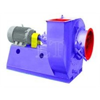 Y9-26 ventilation industrial blower