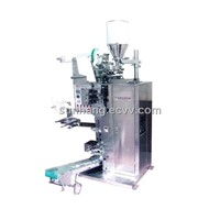 Automatic Tea-Bag Inner and Outer Paper Bag Making Machine YD-18I/ II