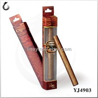 YJ4903 disposable e-cigarette