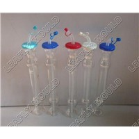 Yard Glass hot sell 2012