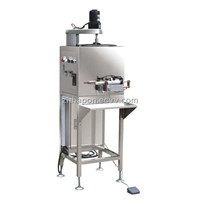ZH-QHF Series One Nozzle Quantitative Filling Machine