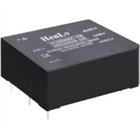 ac dc adapter 220V to 12V