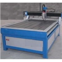 advertisting cnc router