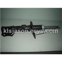 auto KYB shock absorber for BMW