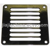 auto metal stamping parts