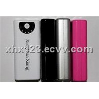 battery backup for iphone ipad