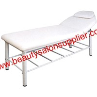 beauty bed,massage bed,facial bed