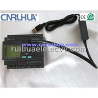 best and cheap PLC