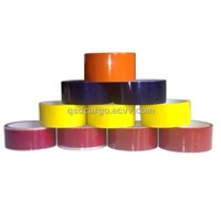 buying agent for Adhesive Tapes
