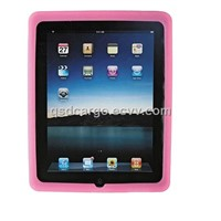 buying agent for Ipad accessories