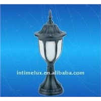 classic lawn lamp classical garden lights