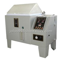 faucet Plating Thickness Salt Spray Corrosion Testing Machine
