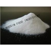 food grade sodium diacetate sda