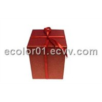 gift box gift packaging box gift factory