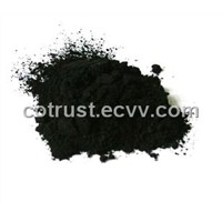 grease decolorizing activated carbon