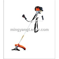 gs ce gasoline brush cutter KYB330