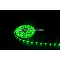 high quality 5050 smd led strip