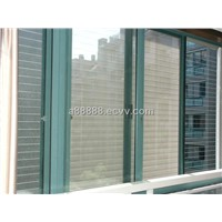 high quality aluminum window and door