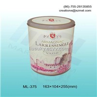 high quality biscuit tin boxes,chocolate tin boxes