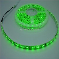 high quality waterproof led strip light