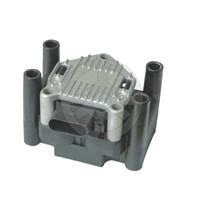 ignition coil for audi /vw