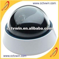 ip camera with h.264 compression ,ip camera with 2 mega-pixel  (CW-N7989)