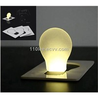 led card light/ led packet light