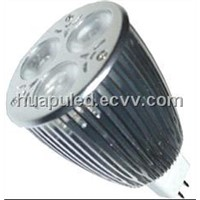 led spot light 5.5w