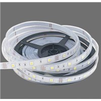 led strips 5050 60leds YGS-SS5050-60