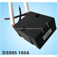 magnetic latching relay(DS905D-100A)