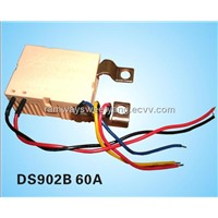 manetic latching relay DS902B 60A