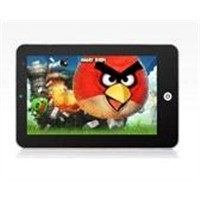 manufacturer in CHINA  7 inch  tablet computer mid tablet touch screen notebook touch screen PC