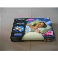 memory foam mattress ,memory foam pillow,memory foam cushion,memory foam insoles