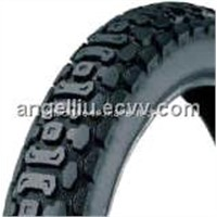 off Road Motorcycle Tyre 3.50-16, 2.50-17, 2.75-17, 2.75-18, 3.00-17, 3.00-18