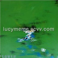 oil painting cheap from china