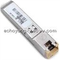 original Cisco Fiber Optical transceiver GLC-SX-MM