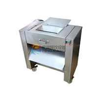 poultry  cutter/dicer  FC-300