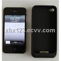 power bank for iphone 4s